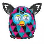 Hasbro Furby (Ферби)